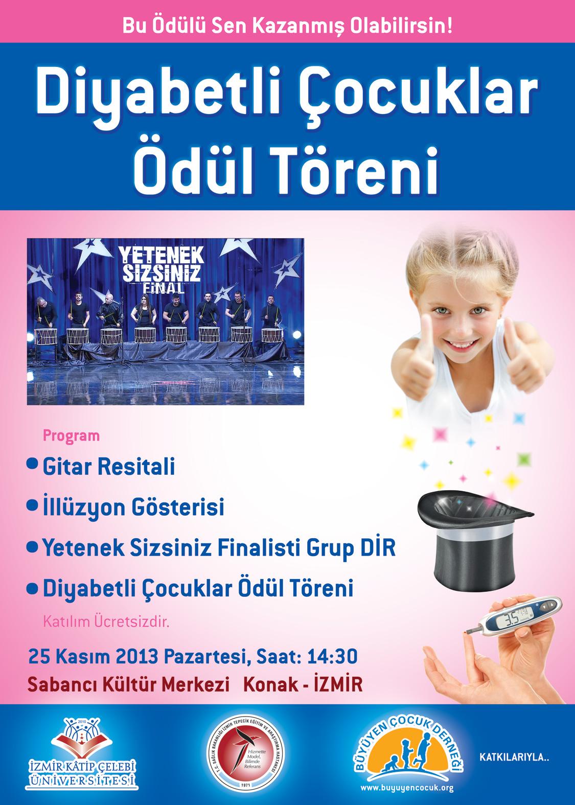 diyabet-odul-toren_Afis