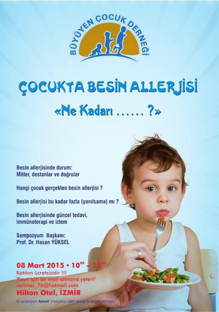 milupa-elvan-hn-besin-allerjisi-davetiye-1